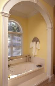best 20 master bathroom plans ideas on pinterest master suite