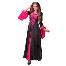 vampire wedding dresses promotion shop for promotional vampire