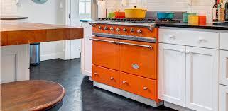 fourneaux de cuisine cuisines fourneaux cuisine quip e lectrom nager piano de avec