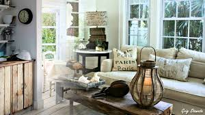 Home Design Ideas Youtube by Shabby Chic Interior Decorating Design Idea Youtube Shabby Chic