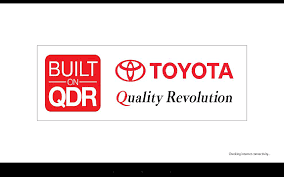 toyota logo png toyota make my car android apps on google play