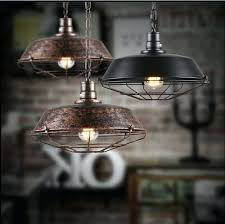 Vintage Light Pendant Vintage Light Pendants Industrial Pendant Lighting By Vintage