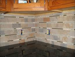 slate backsplash tiles for kitchen kitchen slate backsplash home depot slate mosaic floor tile