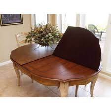dining room table mats home design interior design dining room table mats part 38 dining room table pads 28 table pads for