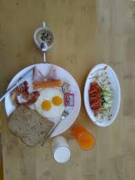 騅ier cuisine franke mstay resortm住宿酒店预订 mstay resortm住宿酒店优惠价格 booking com缤客