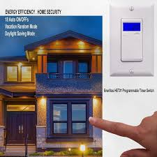 lighting wiring light switch with neutral z wave home of switches