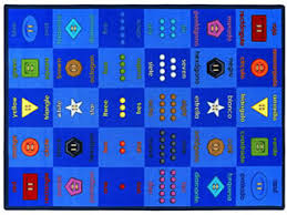 Kids Classroom Rugs Educational Classroom Rugs For Kids And Students