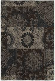 Renaissance Rug Revival Collection Rugs By Sphinx Payless Rugs