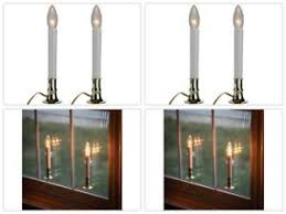 bethlehem lights window candles window candle lights with sensor electric best candle 2017