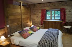 chambres d hotes cantal chambre d hote auvergne chambre