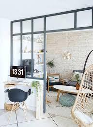 deco pour bureau deco pour bureau bureau minimaliste console idee deco pour bureau