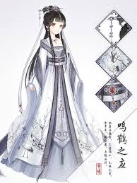 885 best trang phục images on pinterest china chinese clothing