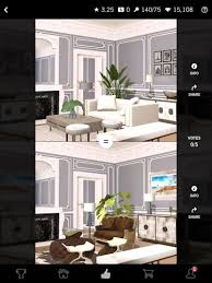 home design for pc and play design home on bluestacks on your