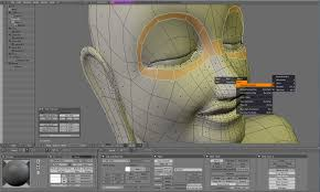3d Home Design Software Kostenlos Blender Download