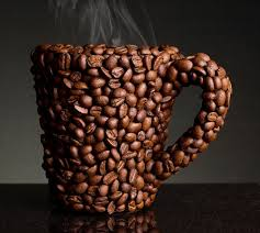 coolest coffe mugs unusual coffee cups 75 of the coolest coffee mugs unique coffee cups