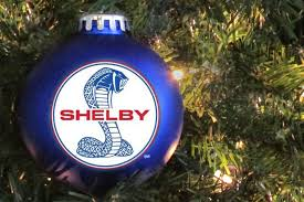 carroll shelby foundation launches national toy drive and