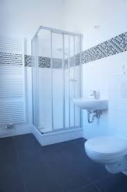 l fter badezimmer axium unternehmensgruppe modernization flat in berlin tempelhof