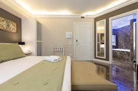 Hammam Palermo Junior Suite