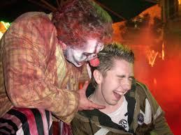europa park halloween horror nights halloween in europa park wordt weer griezelig gezellig nieuws