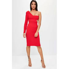 valentines dress shop the best flirty s day date dresses most wanted