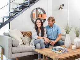 where do chip and joanna live fixer upper it floats hgtv s fixer upper with chip and joanna