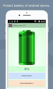 save battery on android best save battery 2017 android apps on play