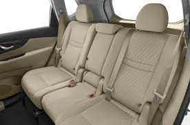 nissan rogue seat covers 2017 nissan rogue deals prices incentives u0026 leases overview