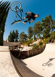 casey downside whip at his parents u0027 house backyard ramping by