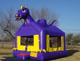 halloween bounce house rentals 1 bedroom houses for rent dallas tx 10311 tamworth drive dallas