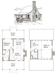 tiny cottage plans tiny cabin plans rotunda info