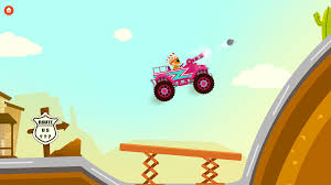 monster truck show nj raceway park monster truck driver u0026 racing android apps on google play