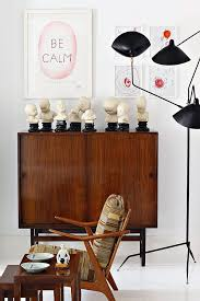 Quirky Home Decor Summer Of 2011 Home Decor Trends Trendey