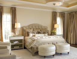 houzz master bedrooms houzz master bedroom photos and video wylielauderhouse com