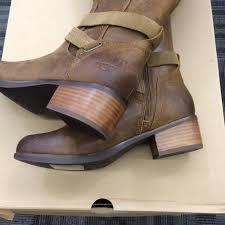 ugg darcie sale ugg ugg darcie equestrian boots 8 5 m from