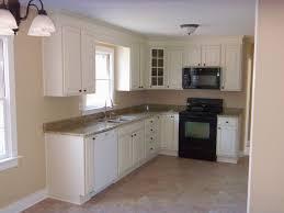 kitchens attachment id u003d6081 small l shaped kitchen small l