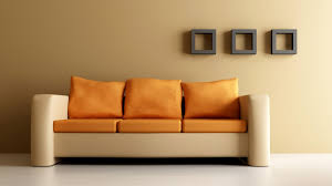 home interior furniture interior furniture design unique furniture fortable scandinavian