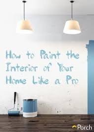 home paint interior painted mudroom door sherwin williams comfort gray doors