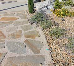 Flagstone Patio Cost Per Square Foot by Quarry Direct Prices Fast Shipping