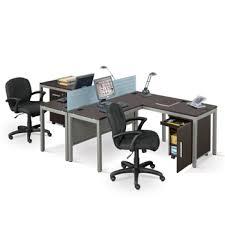 2 Person Computer Desk Good 2 Person Desk 2 Person Office Workstation 2 Person Office