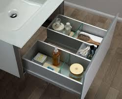 Inexpensive Bathroom Vanities And Sinks Bathrooms Design Cheap Bathroom Vanities Double Sink Vanity Unit