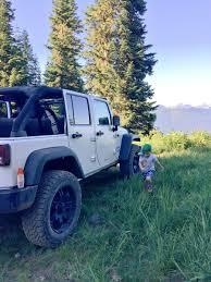 jeep gold adam palmer frozengoldadam twitter