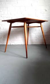 Beech Dining Room Furniture by 298 Best Mid Century Furniture At Whittaker U0026 Gray Images On