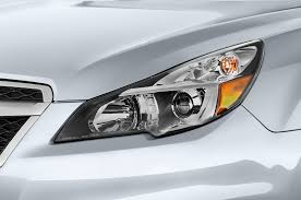 subaru headlight styles 2014 subaru legacy reviews and rating motor trend