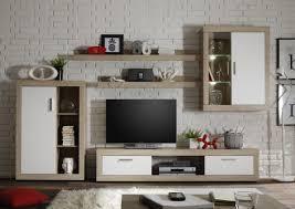 Wohnzimmer Computer Dreams4home Wohnkombination