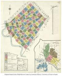 Dallas Convention Center Map by The Historic Masonic And Odd Fellows Cemetery Flashback Dallas