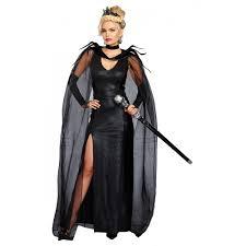 Cheap Gothic Snow White Costume Aliexpress Queen Ravenna Costume Ebay