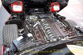 1992 corvette parts 1992 corvette doug rippie black widow zr1 for sale at buyavette