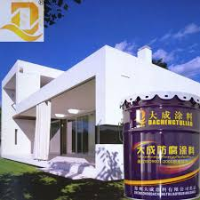elastic paint elastic paint suppliers and manufacturers at