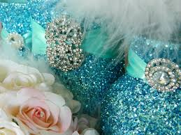 Shabby Chic Wedding Accessories by 58 Best Mint Green Images On Pinterest Prom Decor Bridal Shower