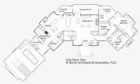 customizable floor plans custom home floor plans fresh at unique arizona construction design